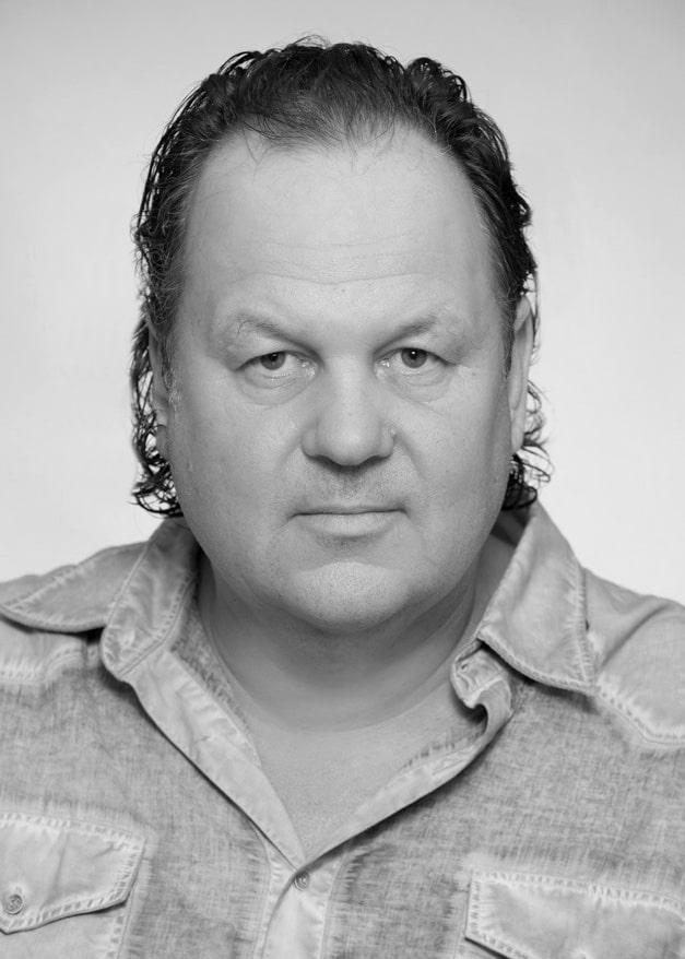 Gerhard Seer