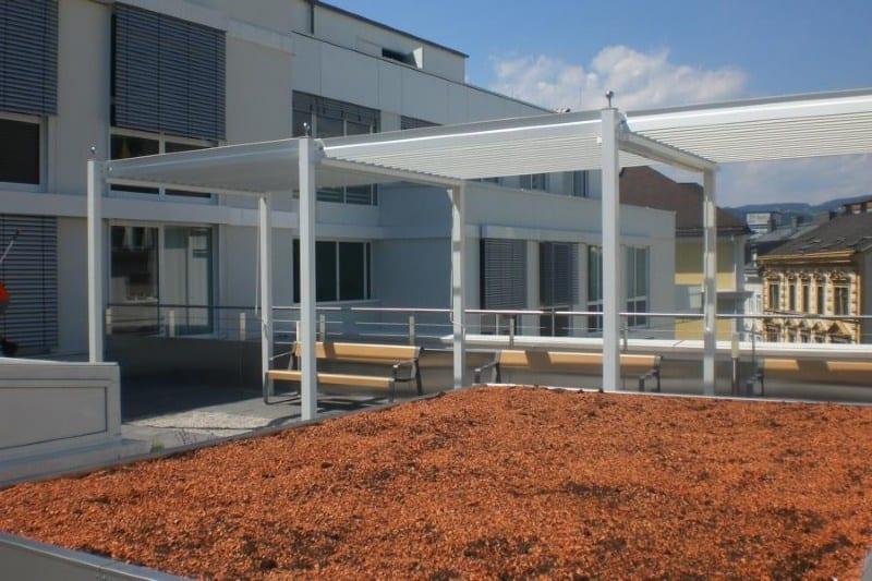 Krankenhaus der Elisabethinen Linz
